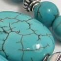 Handmade Turquoise Jewellery